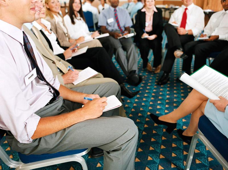 Основные определения и правила, касающиеся кадрового делопроизводства