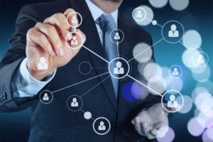Методы управления персоналом, их недостатки и преимущества
